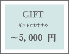 categift5000.jpg